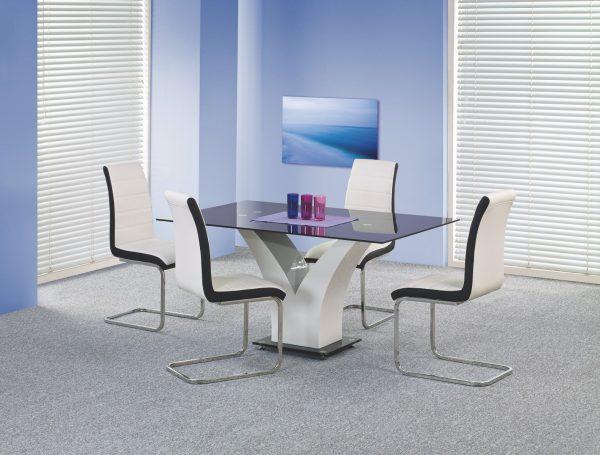 Стол обеденный VESPER Halmar