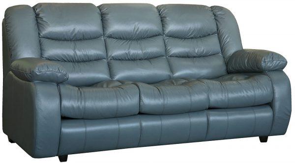 1к. 3-х местный диван «Манчестер 1» (3м) Пинскдрев