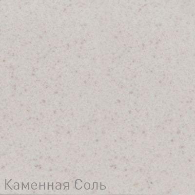 Кухонная мойка Zigmund & Shtain KREIS 505 Каменная соль