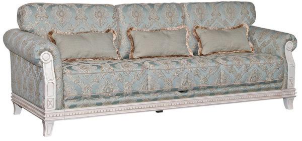 3-х местный диван «Империал» (3м)