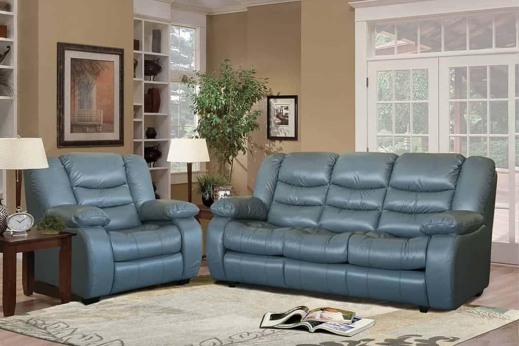 набор мягкой мебели манчестер1 купить мягкая мебель наборы мягкой
