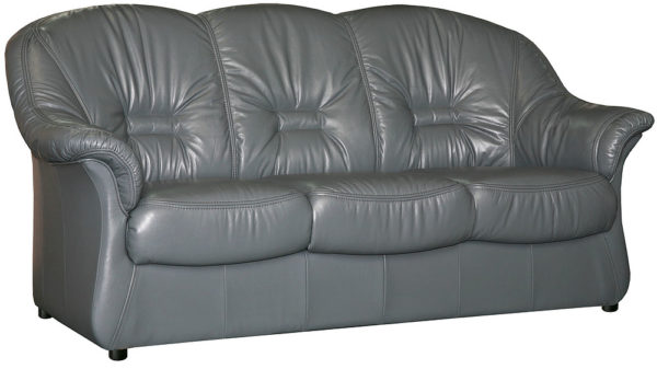 1в. 3-х местный диван «Омега» (3м)  Пинскдрев