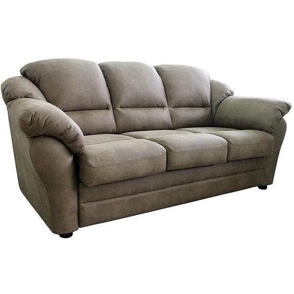 3-х местный диван «Сенатор» (3м) Пинскдрев
