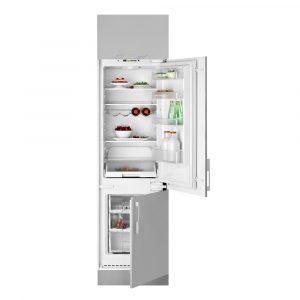 Холодильники - Холодильник «Teka CI 320»