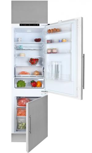 Холодильники - Холодильник «Teka CI3 320»