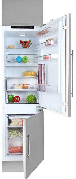 Холодильник Teka TKI4 325 DD