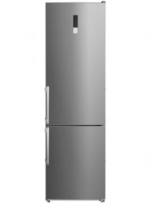 Холодильники - Холодильник «Teka NFL 430 X e-inox»