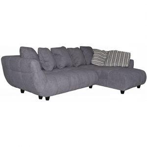 Угловые диваны - Угловой диван «Баттерфляй» (2мL/R6R/L) Пинскдрев