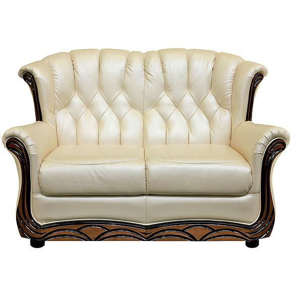 2-х местный диван «Европа» (2м) Пинскдрев