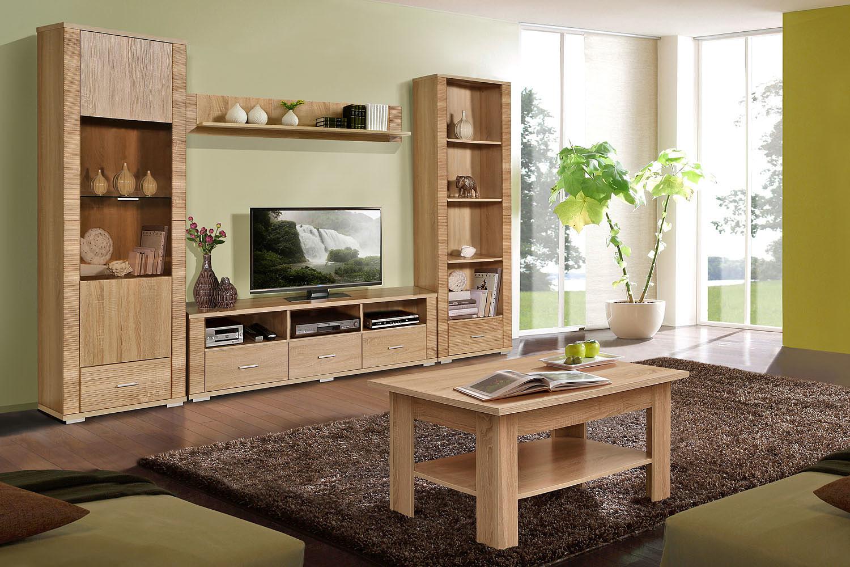 фото мебели производителя корпус пожаловать наш