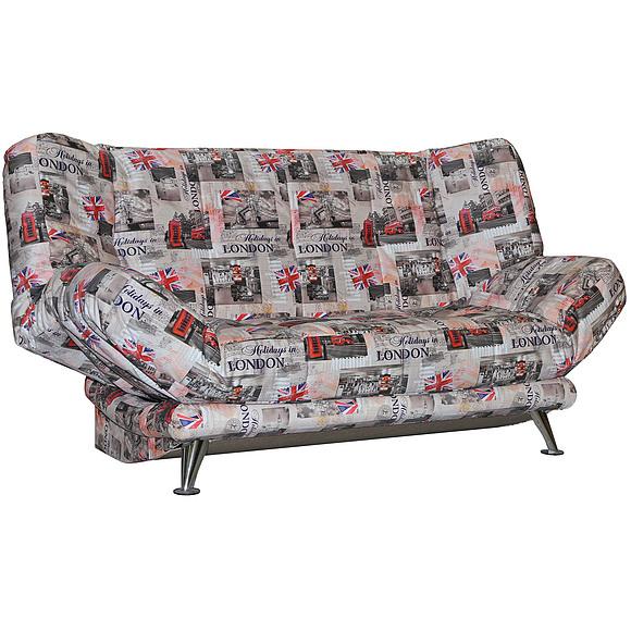 3-х местный диван «Икар» (3м) Пинскдрев