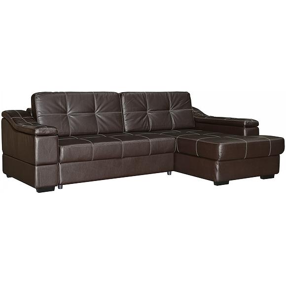 1г. Угловой диван «Инфинити» (2мL/R6мR/L) Пинскдрев