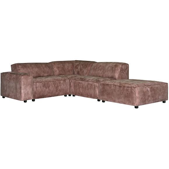 Угловой диван «Jamaica» (03+10+90+13+19)  Пинскдрев
