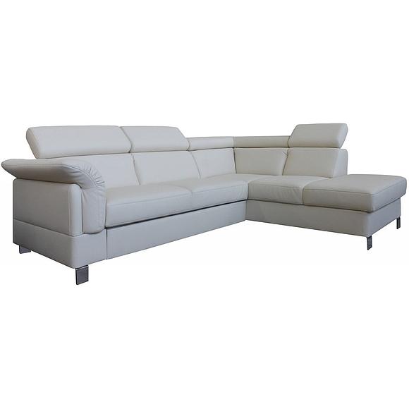 Угловой диван «Клео» (2мL/R5мR/L) Пинскдрев