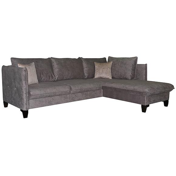Угловой диван «Осирис» (2мL/R6R/L) Пинскдрев