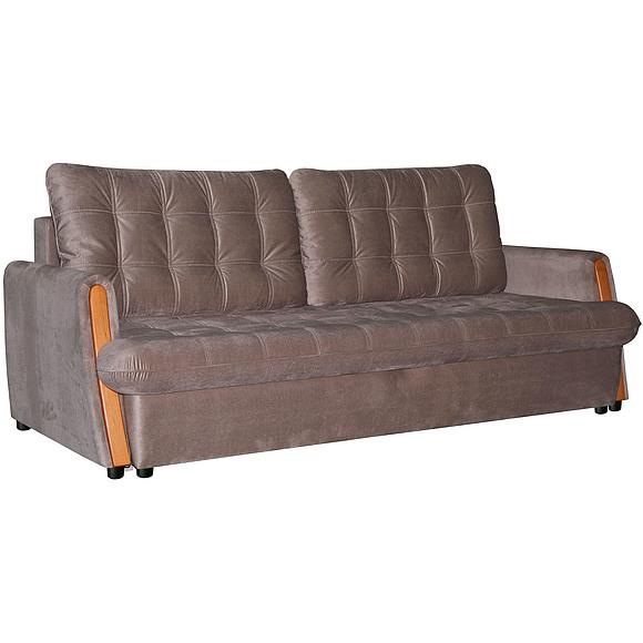 3-х местный диван «Персей» (3м)  Пинскдрев