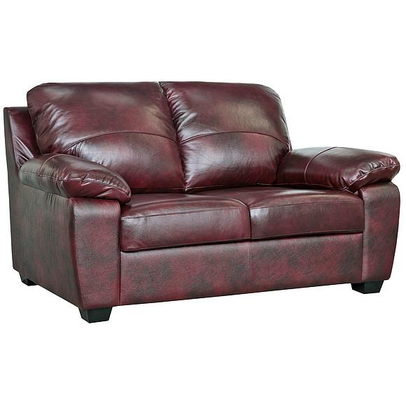 2-х местный диван «Питсбург» (2м) Пинскдрев