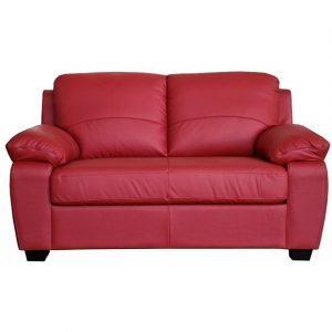 Прямые диваны - 2-х местный диван «Питсбург» (2м) Пинскдрев