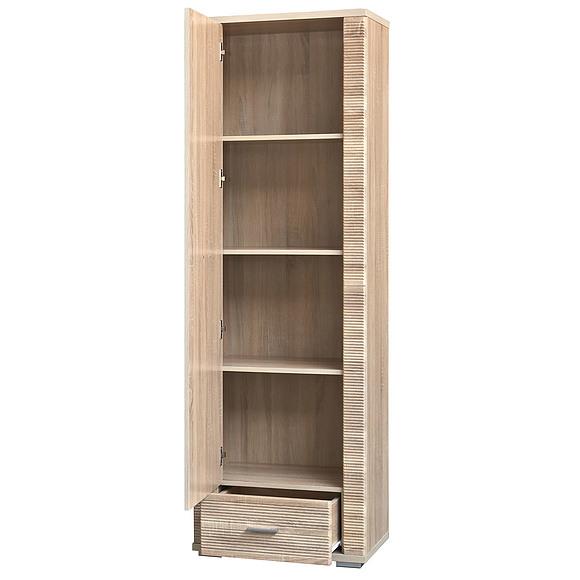 Шкаф «Гресс» П501.27 Пинскдрев