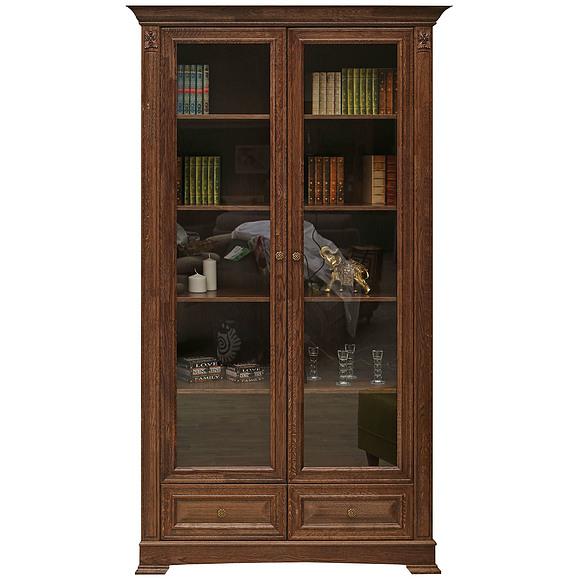 Шкаф «Пьемонт» П518.25 Пинскдрев