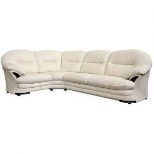 Угловые диваны - Угловой диван «Йорк» (3мL/R901R/L) Пинскдрев