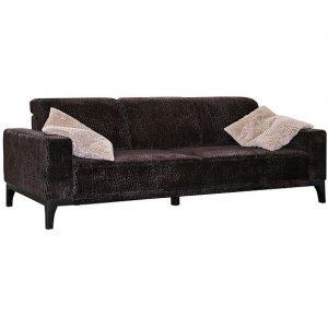 Прямые диваны - 3-х местный диван «Бродвей» (3м) Пинскдрев