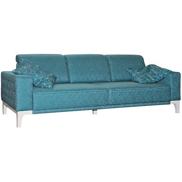 3-х местный диван «Бродвей» (3м) Пинскдрев