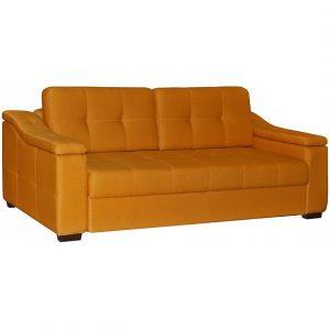 Прямые диваны - 3-х местный диван «Инфинити» (3м) Пинскдрев