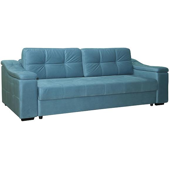 3-х местный диван «Инфинити» (3м) Пинскдрев