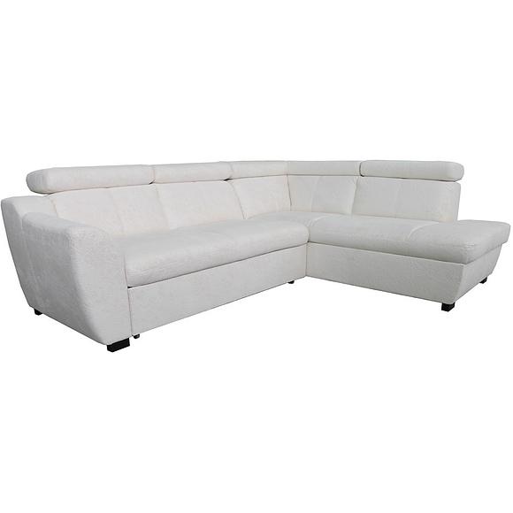 1е. Угловой диван «Мехико» (2мL/R5мR/L) Пинскдрев