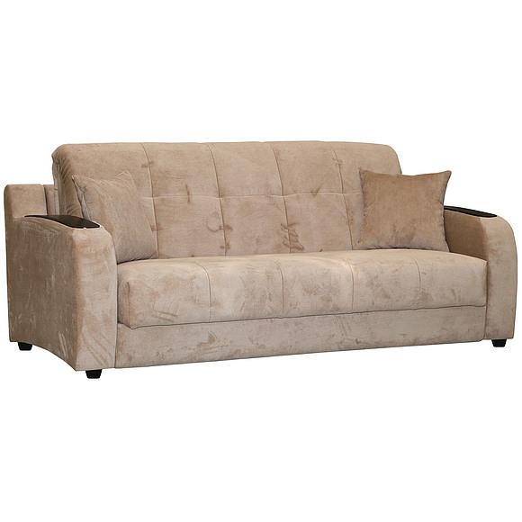3-х местный диван «Орегон» (3м) Пинскдрев