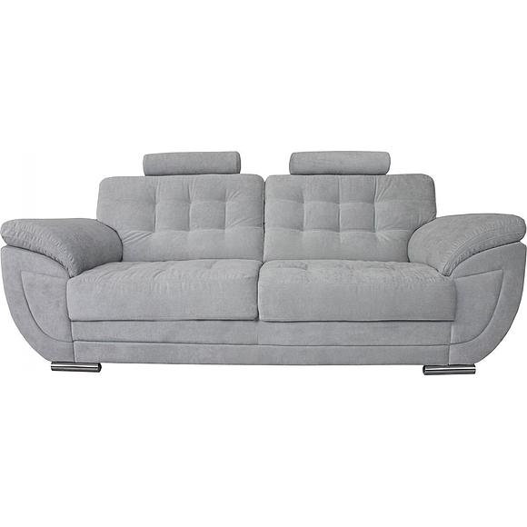 3-х местный диван «Редфорд» (3м) Пинскдрев