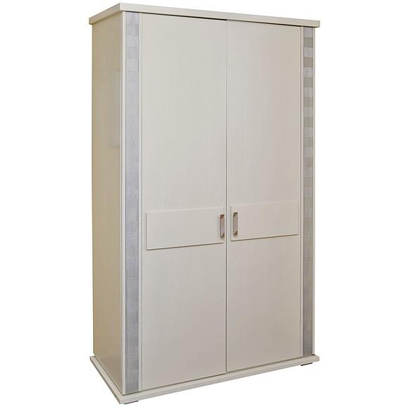 Шкаф для одежды «Тунис» П344.06 Пинскдрев
