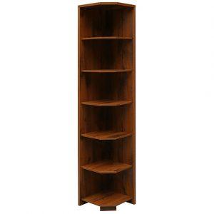 Мебель для детской - Стеллаж «Монако» П528.13 Пинскдрев