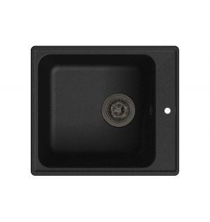 LEX Balaton 420 Black