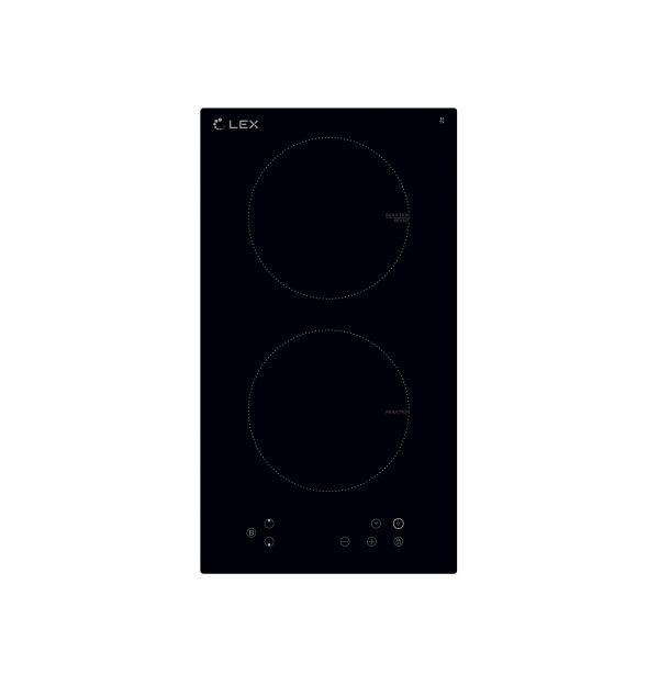 LEX  EVI 320 BL