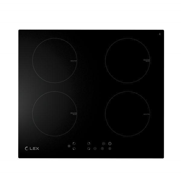 LEX EVI 640-1 BL