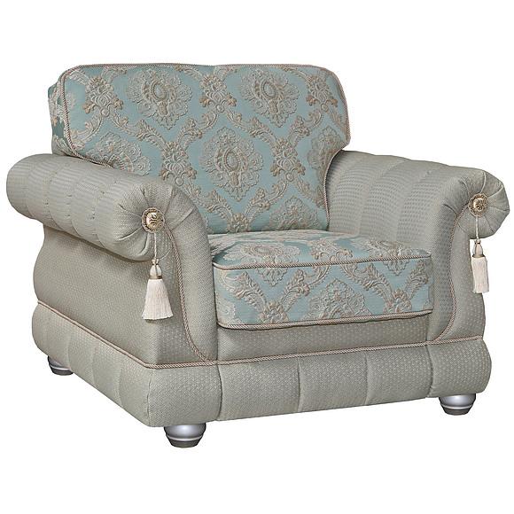 Кресло «Цезарь» (12) Пинскдрев