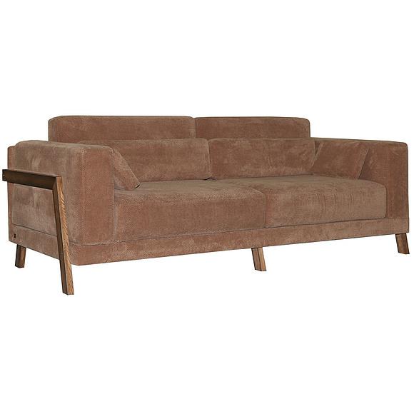 3-х местный диван «Эшли» (32) Пинскдрев