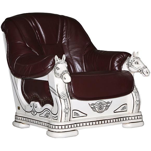 Кресло «Фаворит» (12) Пинскдрев
