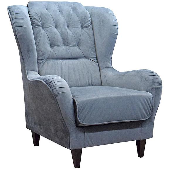 Кресло «Kaya (Кайя)» (12) Пинскдрев