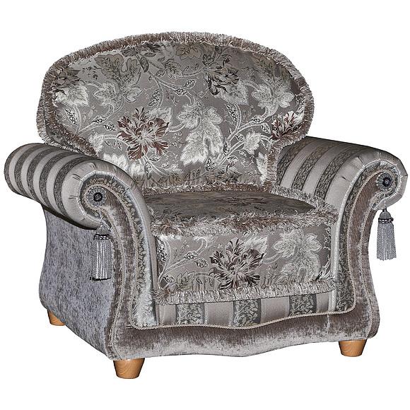 Кресло «Латина» (12) Пинскдрев
