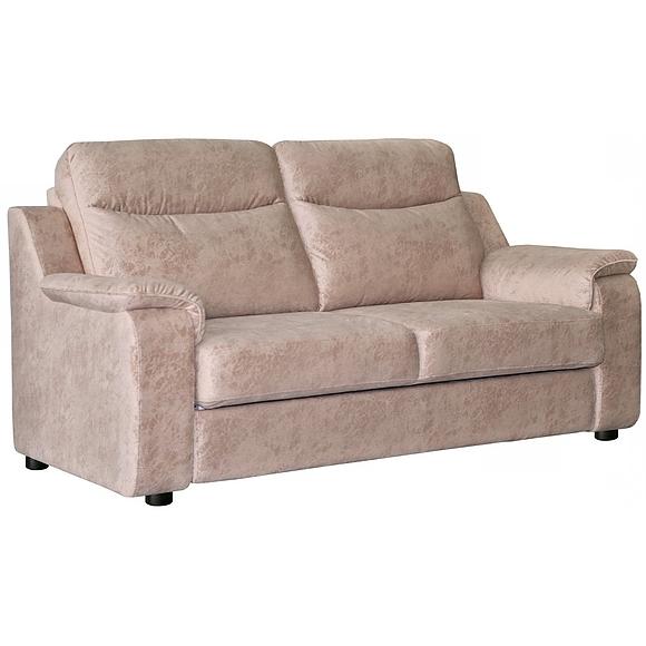3-х местный диван «Люксор» (3м) Пинскдрев