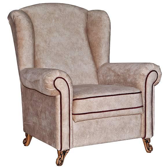 Кресло «Николь» (12) Пинскдрев