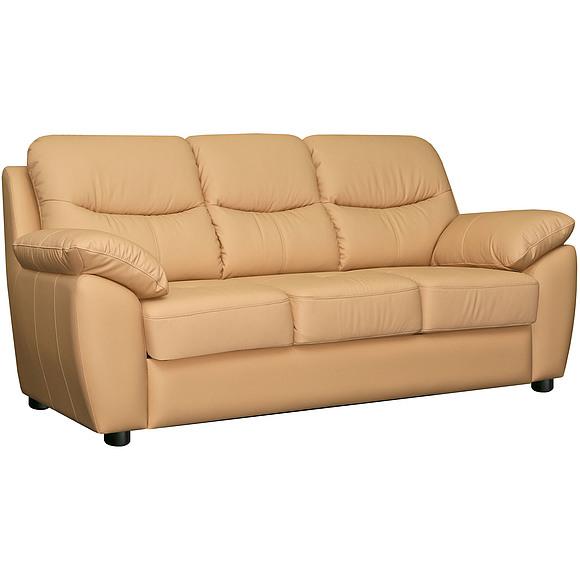 3-х местный диван «Плаза» (3м) Пинскдрев