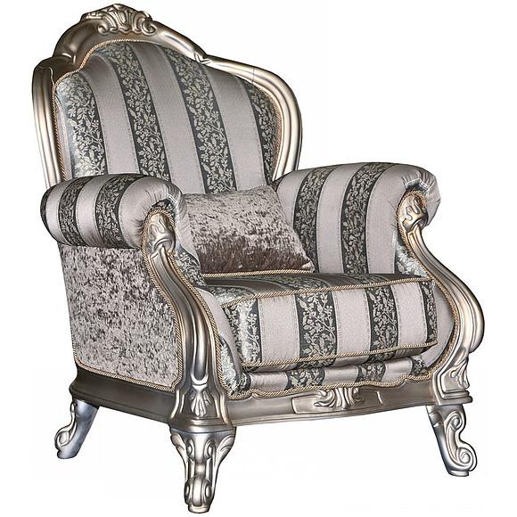 Кресло «Рафаэль 2» (12) Пинскдрев