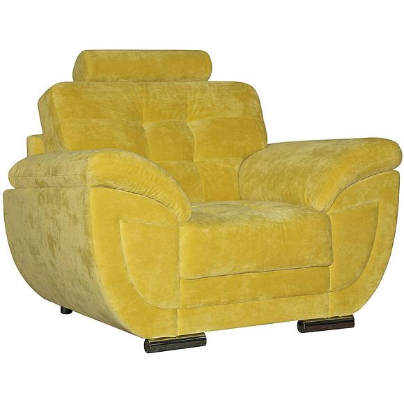 Кресло «Редфорд» (12) Пинскдрев