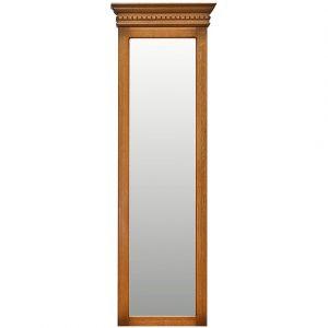 Зеркало настенное для прихожей «Верди Люкс» П433.19Z Пинскдрев