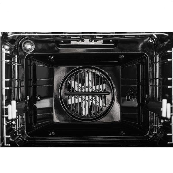 Духовой шкаф электрический встраиваемый EXITEQ CKO-890 DGB