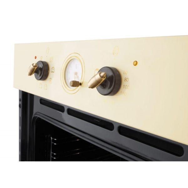 Духовой шкаф электрический встраиваемый EXITEQ EXO — 101